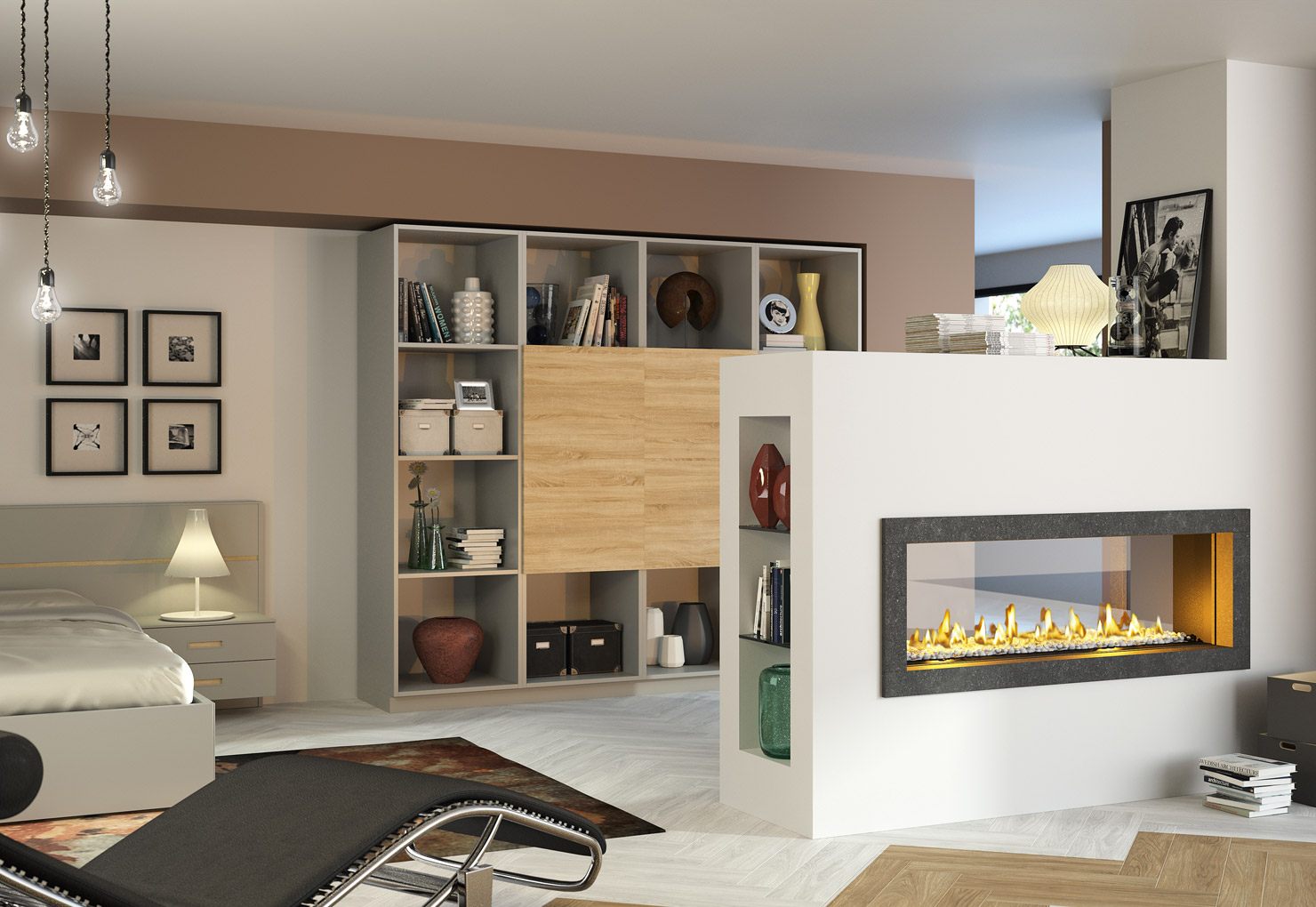 chemin es gaz et bois chemin es philippe sarlat. Black Bedroom Furniture Sets. Home Design Ideas